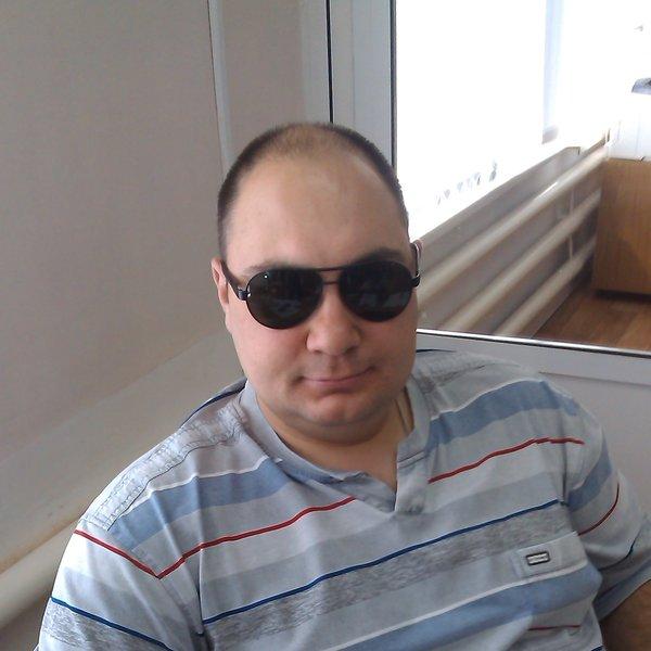 Город татарск сайт знакомств