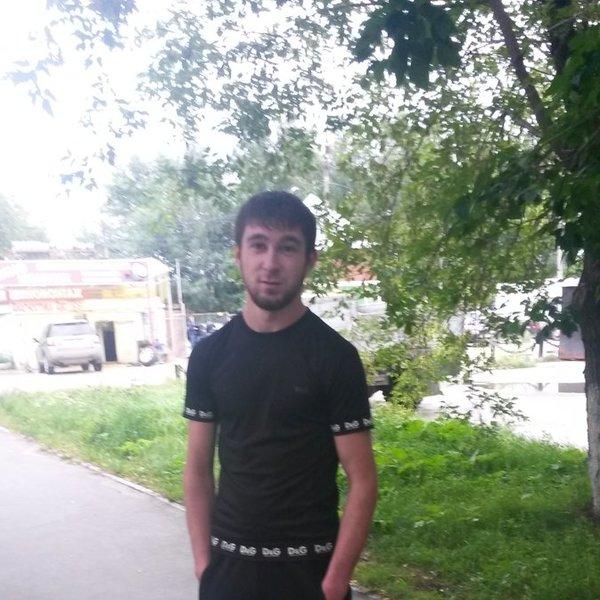 Свердловской области в знакомств михайловск сайт