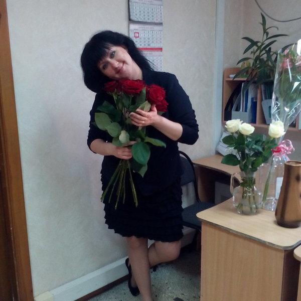 znakomstva-volgograd-dlya-sozdaniya-semi
