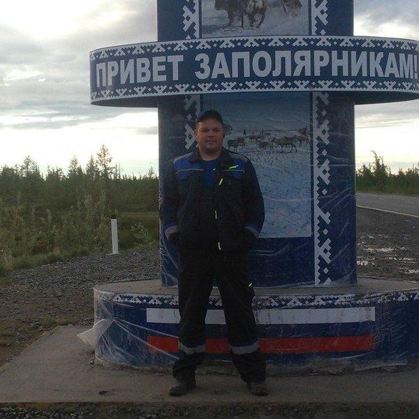 Ульяновской новоспасском знакомства в